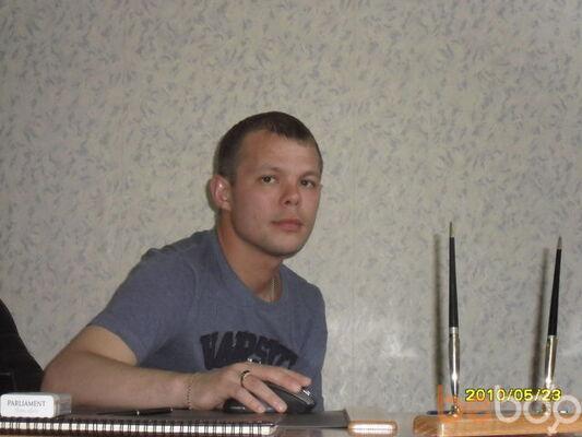Фото мужчины evgeni, Санкт-Петербург, Россия, 31