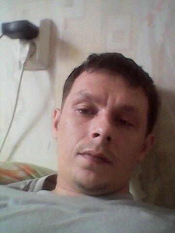 Фото мужчины Пётр, Екатеринбург, Россия, 32