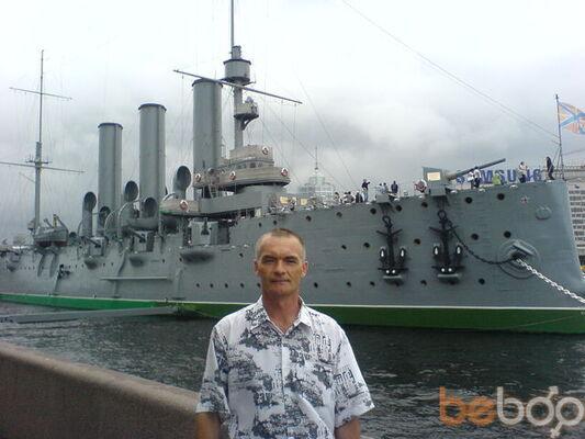 Фото мужчины toliktolikov, Москва, Россия, 48