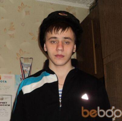 Фото мужчины lavelas, Астана, Казахстан, 29