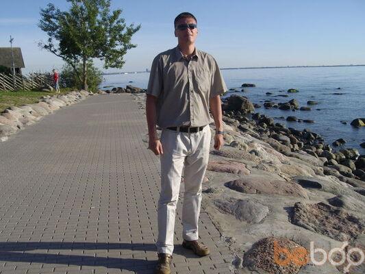 Фото мужчины Denis, Таллинн, Эстония, 36