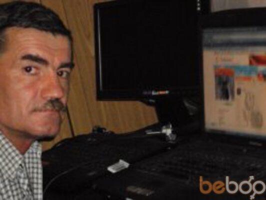 Фото мужчины romica, Кишинев, Молдова, 56