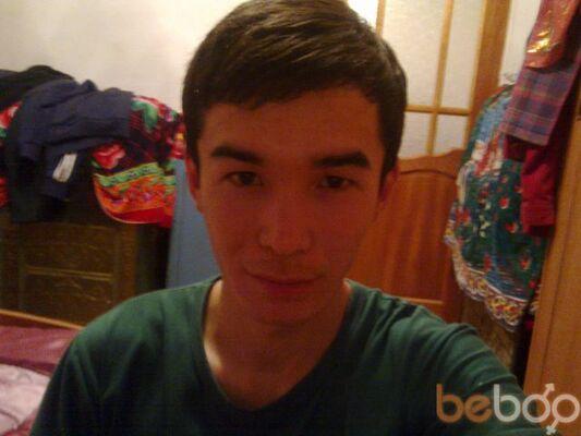 Фото мужчины Amonya, Актобе, Казахстан, 27