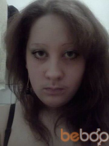 Фото девушки Сашка, Минск, Беларусь, 27