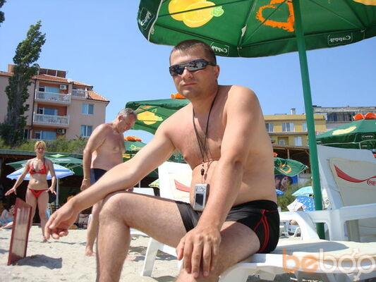 Фото мужчины raserdas, Кишинев, Молдова, 37