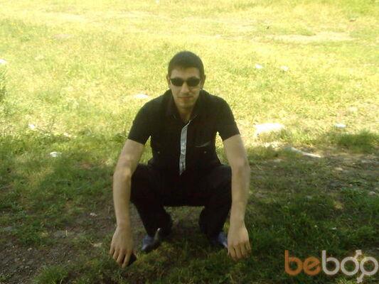 Фото мужчины ASLAN anketu, Ереван, Армения, 31