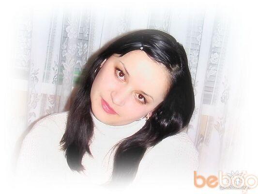 Фото девушки eva 1, Фалешты, Молдова, 51