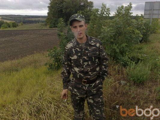 Фото мужчины superspace, Харьков, Украина, 28