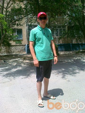 Фото мужчины Adik, Актау, Казахстан, 29