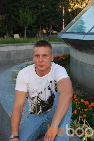 Фото мужчины Только Секс, Киев, Украина, 28