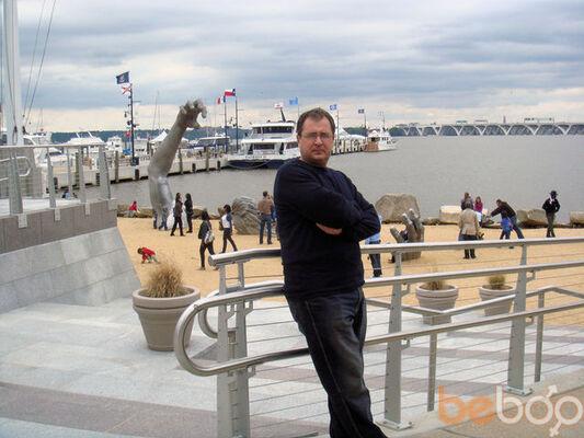 Фото мужчины pokeruccio, Миннеаполис, США, 56