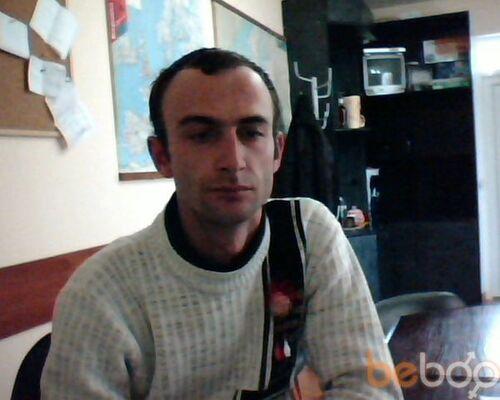 Фото мужчины healboy1302, Кишинев, Молдова, 39