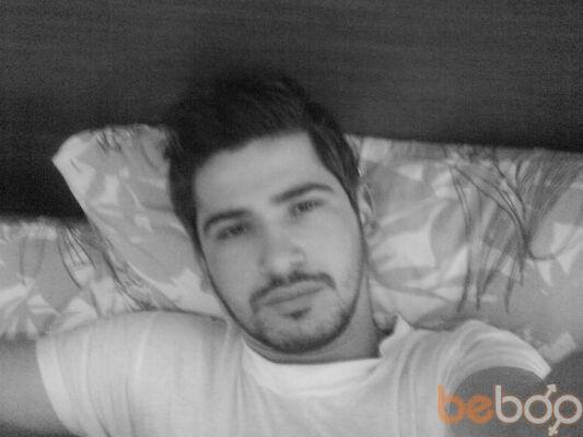 Фото мужчины otka, Тбилиси, Грузия, 33