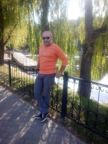 Фото мужчины boris, Брест, Беларусь, 56