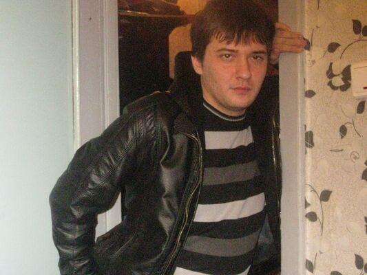 Фото мужчины Станислав, Прохладный, Россия, 30