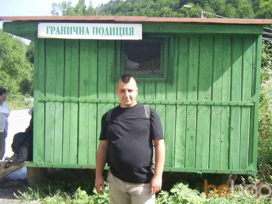 Фото мужчины CAMEL, София, Болгария, 43