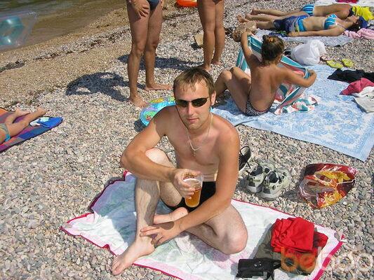 Фото мужчины yura11113, Симферополь, Россия, 35