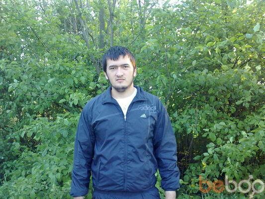 Фото мужчины kelsoftru, Урус-Мартан, Россия, 26