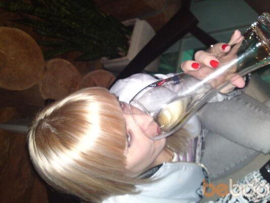 Фото девушки Samarapara, Самара, Россия, 34