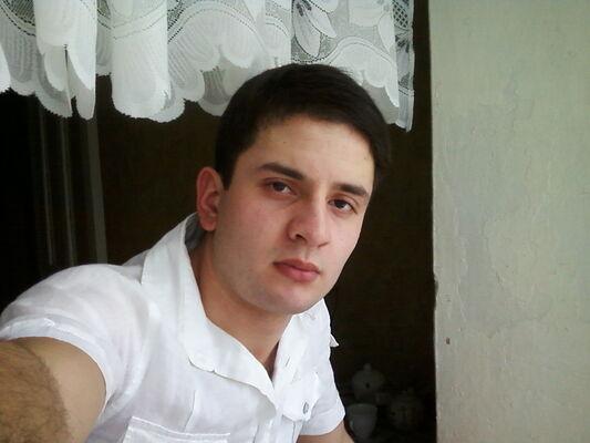 Фото мужчины Kadri, Тольятти, Россия, 24