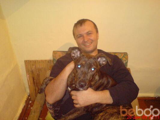 Фото мужчины kostyn, Орел, Россия, 39