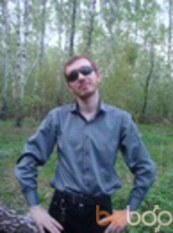 Фото мужчины муха, Москва, Россия, 29