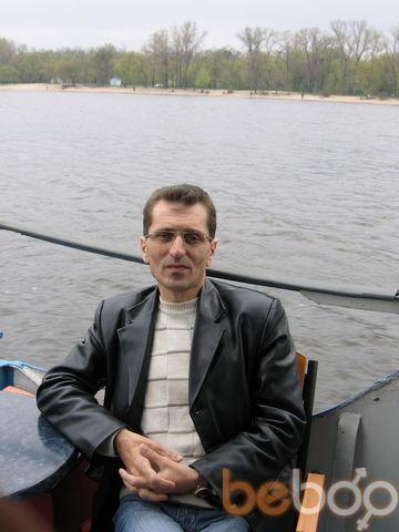 Фото мужчины Garri, Киев, Украина, 46
