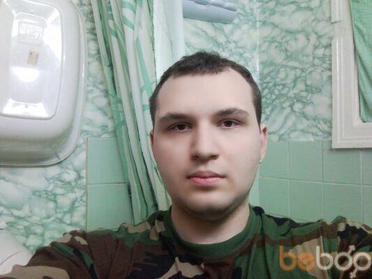 Фото мужчины Fake, Москва, Россия, 30