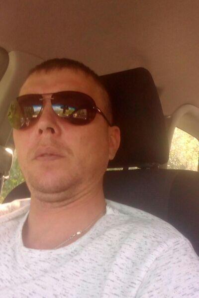 Знакомства Красноярск, фото мужчины Владимир, 38 лет, познакомится для флирта, любви и романтики