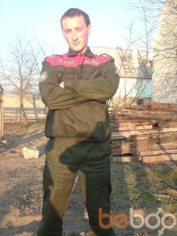 Фото мужчины kartmaneric, Брест, Беларусь, 28