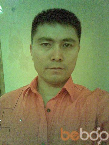 Фото мужчины nirvana, Алматы, Казахстан, 40
