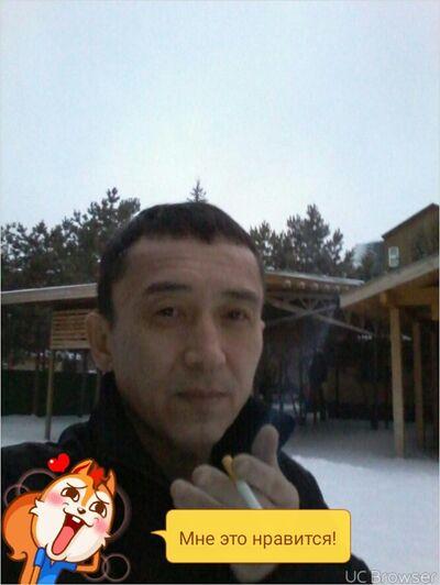 Фото мужчины Aleks, Астана, Казахстан, 44