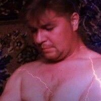 Фото мужчины Вадим, Кимовск, Россия, 32