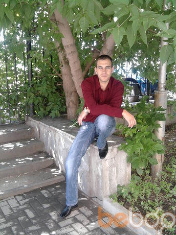 Фото мужчины anton2011, Красноярск, Россия, 31
