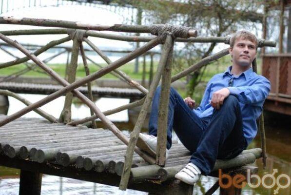 Фото мужчины talamaska, Истра, Россия, 33