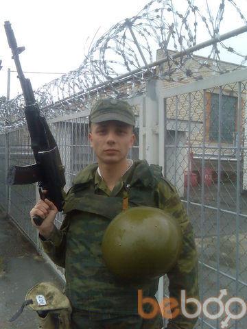 Фото мужчины 4epen, Обнинск, Россия, 32