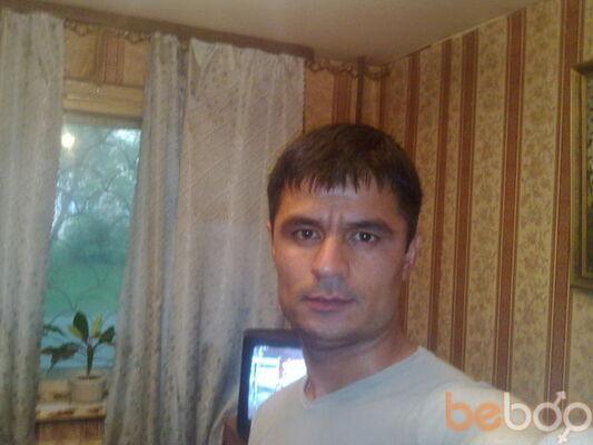 Фото мужчины Sufi04, Новосибирск, Россия, 35