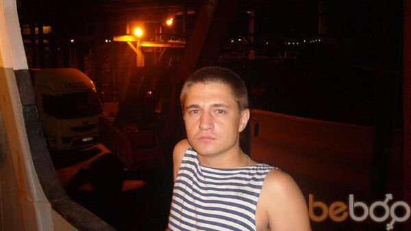 Фото мужчины Евгений, Херсон, Украина, 32