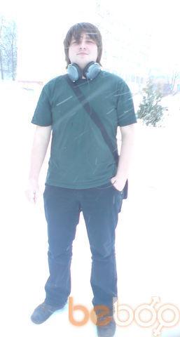Фото мужчины димКо, Гомель, Беларусь, 24