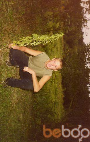 Фото мужчины sasha, Винница, Украина, 35