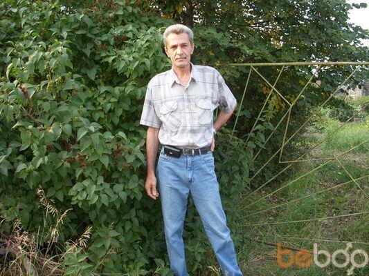 Фото мужчины malyhs, Омск, Россия, 57