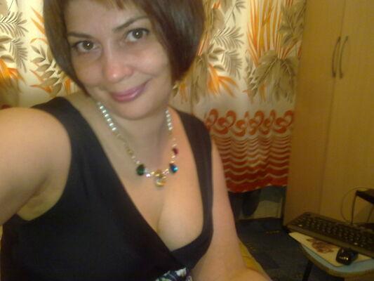 Знакомства с женщиной в москве без регистрации
