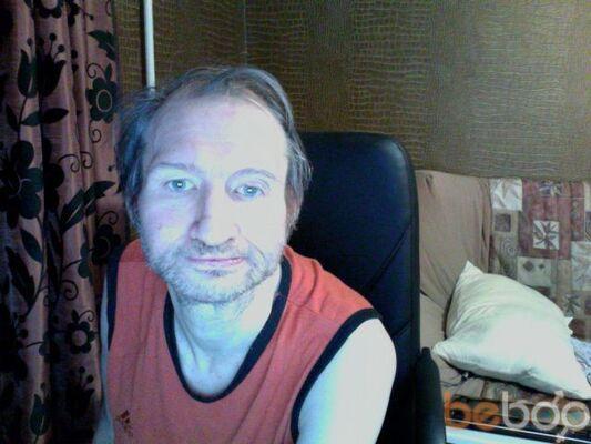 Фото мужчины irmigerm, Москва, Россия, 55