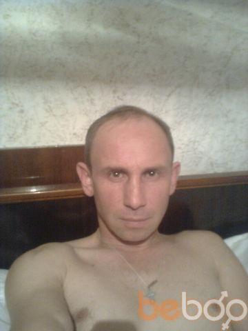 Фото мужчины Андрей, Темиртау, Казахстан, 43