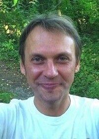 Фото мужчины MAX, Днепропетровск, Украина, 37