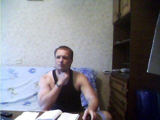 Фото мужчины гориновский, Нижний Новгород, Россия, 35