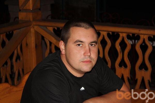 Фото мужчины hrulyov, Нижний Новгород, Россия, 31