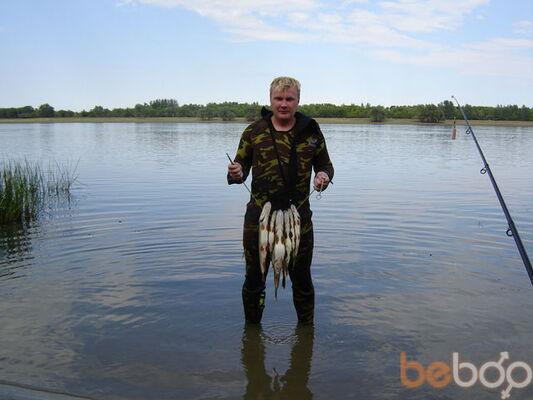 Фото мужчины alex, Москва, Россия, 42