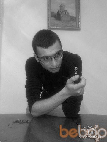 Фото мужчины vzgo, Ереван, Армения, 31