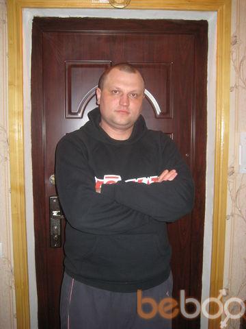Фото мужчины zero, Ровно, Украина, 37